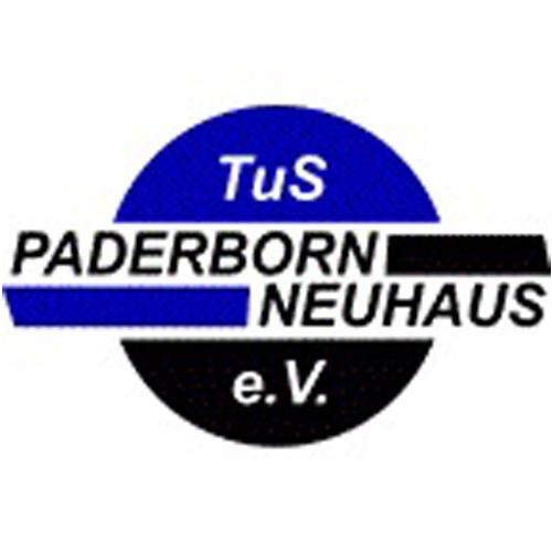 Vereinslogo TuS Paderborn-Neuhaus