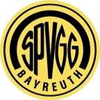 Vereinslogo SpVgg Bayreuth