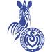 MSV Duisburg U 19