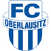 Club logo FC Oberlausitz Neugersdorf