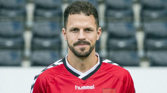 Profilbild von Denis Berger