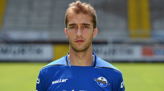 Profilbild von Rafa López