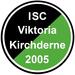 Vereinslogo ISC Viktoria Dortmund-Kirchderne