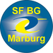 SF/BG Blista Marburg