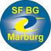 Vereinslogo SF/BG Blista Marburg