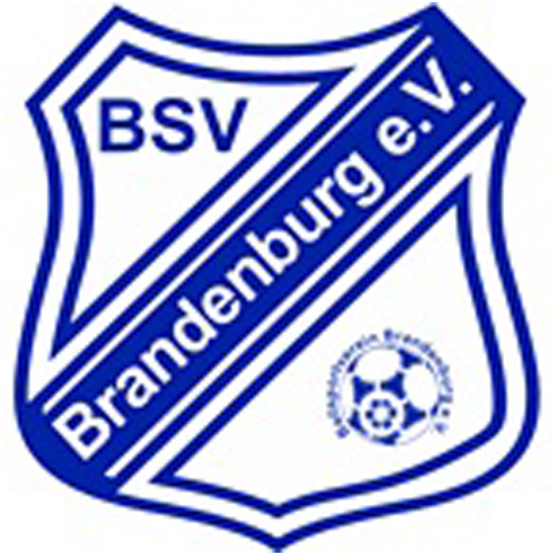 Vereinslogo BSV Brandenburg