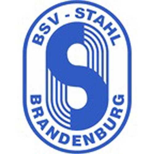 Club logo BSV Brandenburg