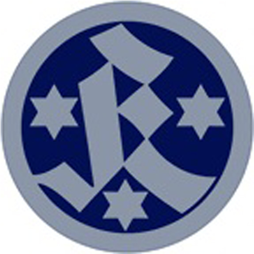 Club logo Stuttgarter Kickers
