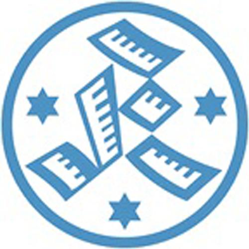 Vereinslogo Stuttgarter Kickers