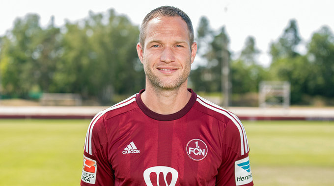 Profilbild von Jan Polák