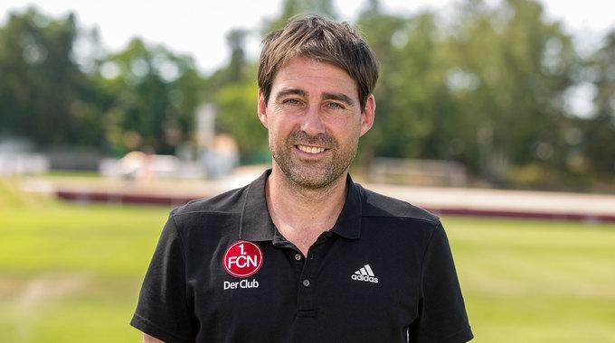 Profilbild von René Weiler