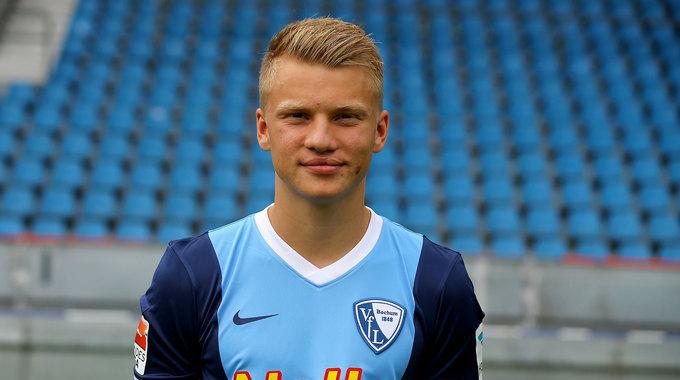 Profile picture of Henrik Gulden