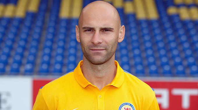 Profilbild von Damir Vrančić