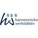 Vereinslogo Hannoversche Werkstätten