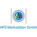 Vereinslogo HPZ-Werkstätten GmbH