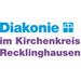 Vereinslogo Recklinghäuser Werkstätten