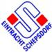 Vereinslogo Eintracht Schepsdorf
