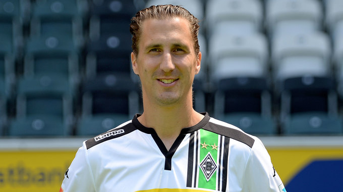 Profilbild von Roel Brouwers