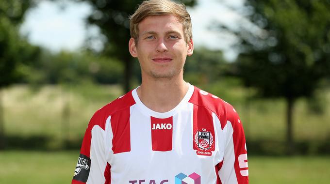 Profile picture of Robert Lischke