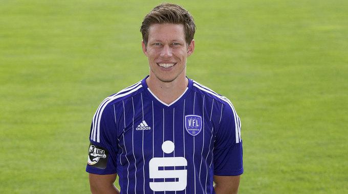 Profilbild von Nicolas Feldhahn