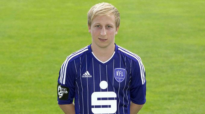 Profile picture of Tom Merkens
