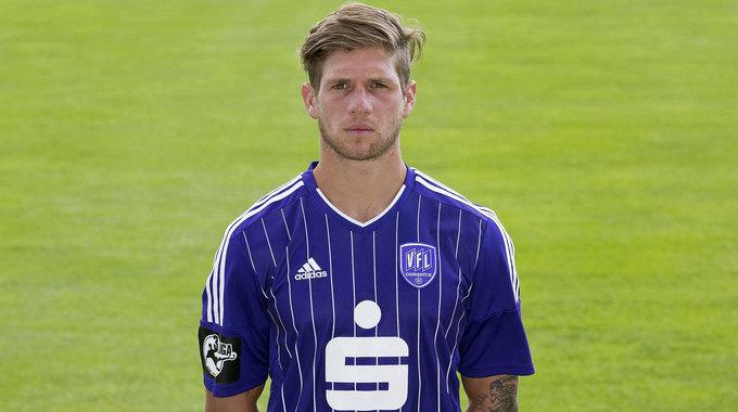 Profile picture of Davide Grassi
