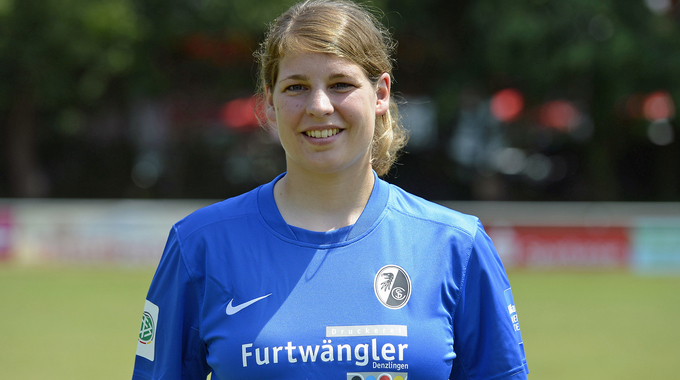 Profilbild von Eva-Lotta Ravn