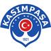 Vereinslogo Kasimpasa Istanbul
