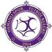 Vereinslogo Osmanlispor FK