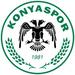 Vereinslogo Atiker Konyaspor