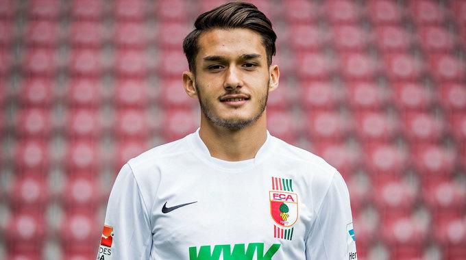 Profilbild von Arif Ekin