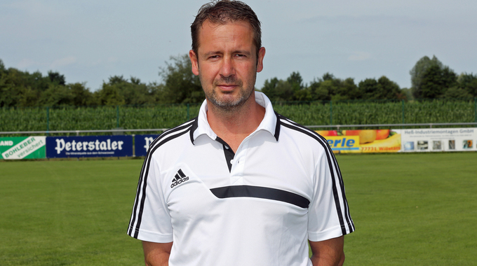 Profile picture of Sven Kahlert