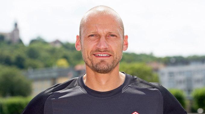 Profilbild von Robert Wulnikowski
