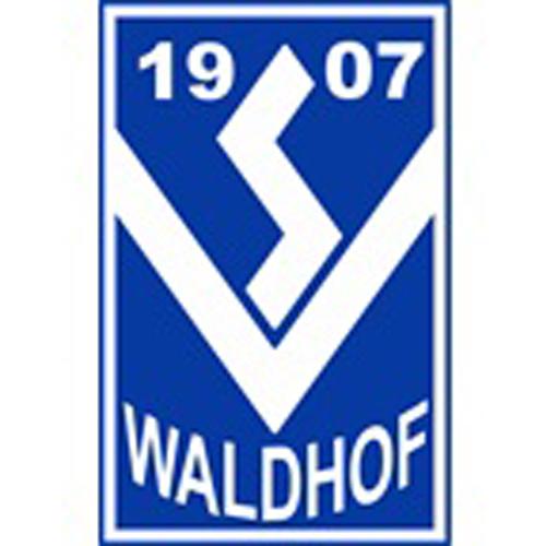 SV Waldhof 07