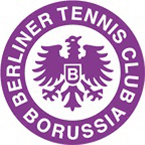 Club logo Tennis Borussia Berlin