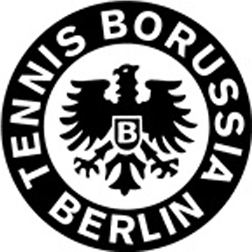 Club logo Tennis Borussia Berlin U 17