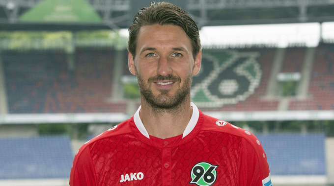 Profile picture of Christian Schulz