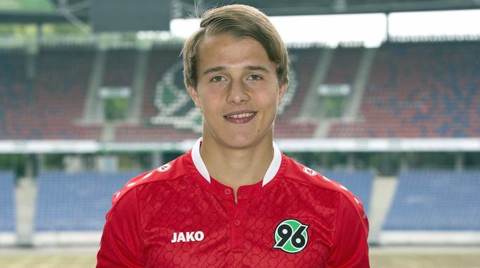 Profilbild vonNiklas Teichgräber