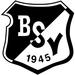 Club logo Bramfelder SV