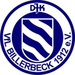 Club logo DJK VfL Billerbeck