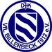 Vereinslogo DJK VfL Billerbeck