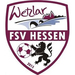 Club logo FSV Hessen Wetzlar