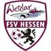 Vereinslogo FSV Hessen Wetzlar U 17
