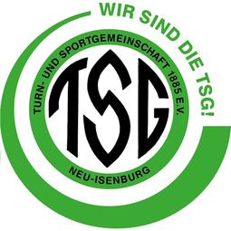 Tsg Neu Isenburg