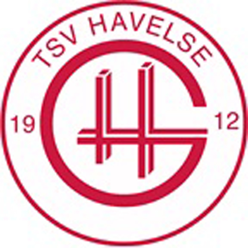 Club logo TSV Havelse 1912