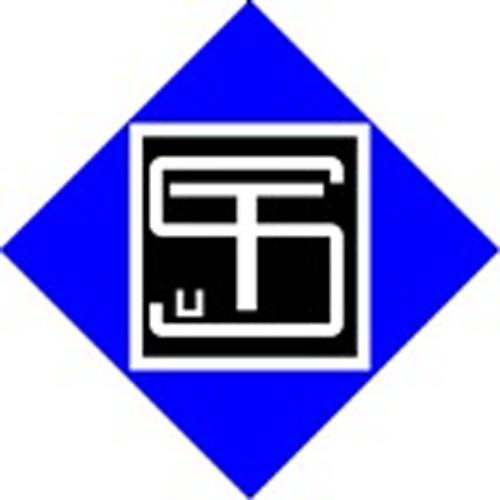 Vereinslogo TuS Neuendorf