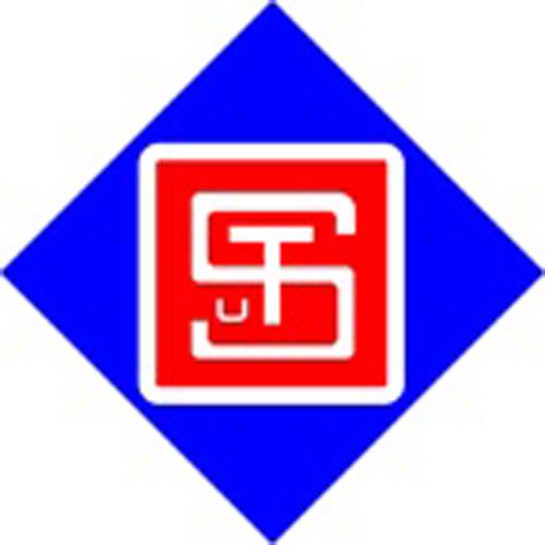 Club logo TuS Neuendorf