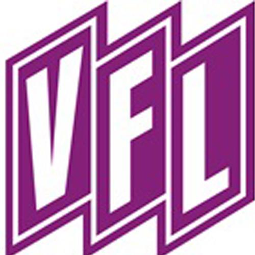 Club logo VfL Osnabrück