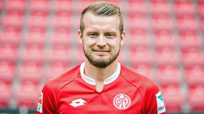 Profilbild vonDaniel Brosinski