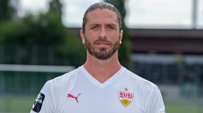Profilbild von Daniel Vier